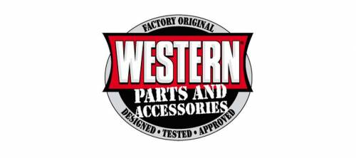 Western Snow Plow Parts - Western Snow Plow Hoses
