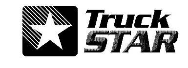 Suspension Kits - Truck Star Suspension Kits