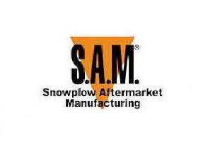 Aftermarket Snow Plow Parts