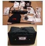 Western - Western Ultramount Emergency Parts Kit 67880