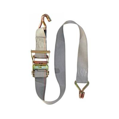 Buyers - Ratchet Tie Down Strap 1496505