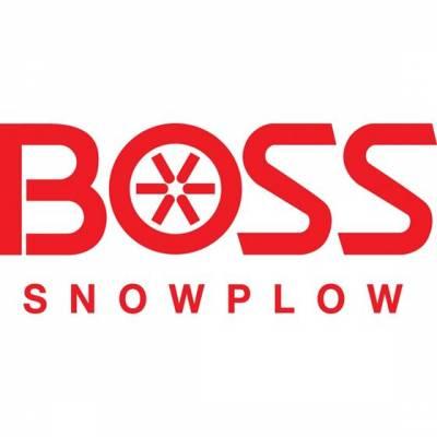 Boss - Boss Undercarriage Kit 2020+ Chevy/GMC 2500/3500 LTA15350