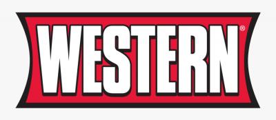 Western - Western 2019+ Chevrolet 1500 Headlight Adapter 72199