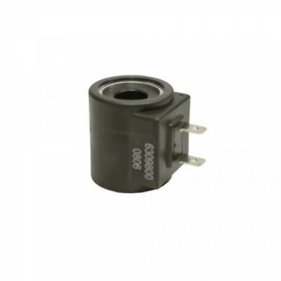Boss - Boss Hydraulic Valve Coil HYD01638