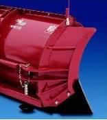 Western - Western Pro Plus Wing Kit 64410