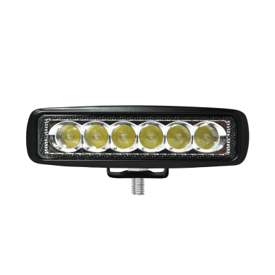 LED Flood Light LW6008 - Image 3