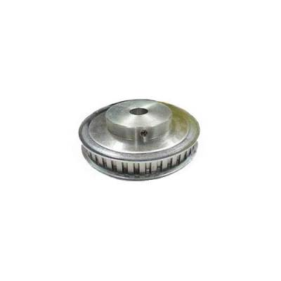 "Western Tornado Spreaders - Western Tornado Fleet-Flex - Western - Western 40-Tooth Belt Pulley 3/4"" Bore 78066"