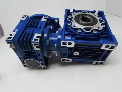 Western - Western Gear Box 99087 - Image 2