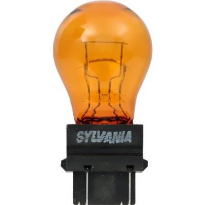 MVP3 - Plow Lights - Western - 4157NA Turn Signal Bulb