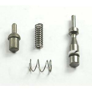 Midweight - Hydraulic Components - Western - Western Poppet Check Valve Kit 49226K
