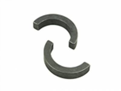 Midweight - Hydraulic Components - Western - Western Split Bearing Kit 64650