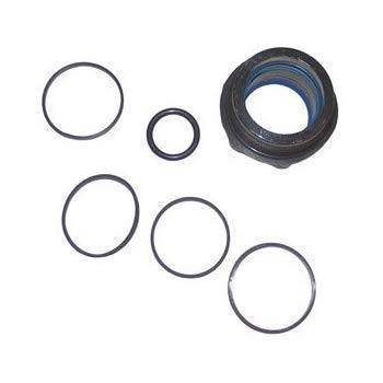 "MVP3 - Hydraulic Components - Western - Western Seal Kit for 1-3/4"" Double Acting Ram 44342"