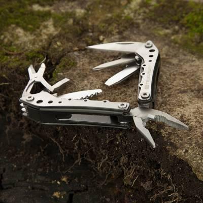 NEBO - NEBO MiniMulti Pocket Tool TU195 - Image 1