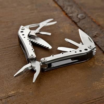 NEBO - NEBO MiniMulti Pocket Tool TU195 - Image 2