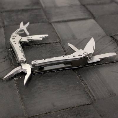 NEBO - NEBO MiniMulti Pocket Tool TU195 - Image 4