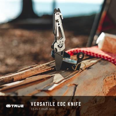 NEBO - NEBO SmartKnife+ TU6869 - Image 2