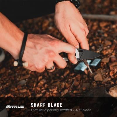 NEBO - NEBO SmartKnife+ TU6869 - Image 5