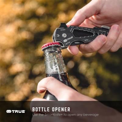 NEBO - NEBO SmartKnife+ TU6869 - Image 6