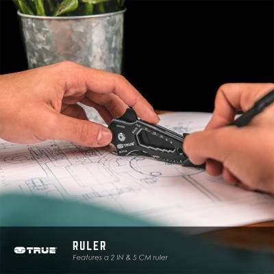 NEBO - NEBO SmartKnife+ TU6869 - Image 7