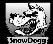 Buyers - Buyers Snowdogg MD 16062135 Mount GM 88-99