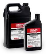 Boss Snowplow Parts - Boss Hydraulic Snow Plow Parts - Boss - Boss Hydraulic Snow Plow Fluid GALLON