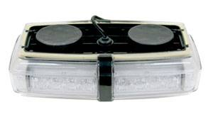 Buyers - Buyers LED Mini Light Bar 8891050 - Image 3