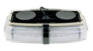 Buyers - Buyers LED Mini Light Bar 8891050 - Image 3