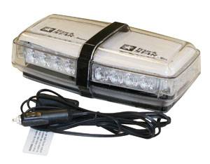 Buyers - Buyers LED Mini Light Bar 8891050 - Image 2